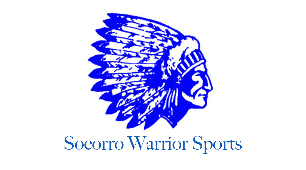 Socorro Warrior Sports